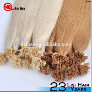 2016-best-selling-factory-price-soft-smooth