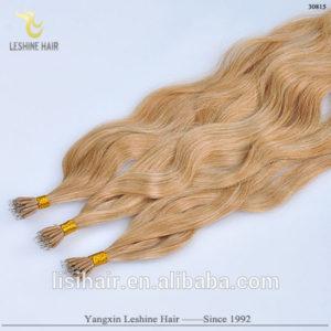Free Shedding Free Tangle shedding free nano hair