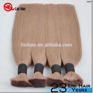 cheap body wave natural human virgin remy malaysian hair bulk