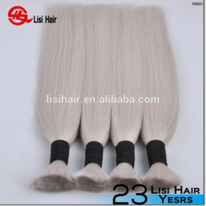 wholesale remy express hair bulk buy from china, unwefted bulk virgin hair for braiding