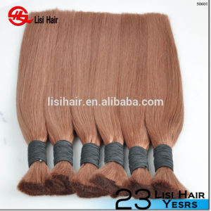 2016 Alibaba Hot Sale Cheap Wholesale 7a 8a 6a brazilian virgin hair bulk price
