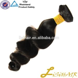 direct-hair-factory-large-stock-fast-delivery-3