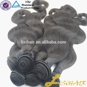 Direct Hair Factory Large Stock Fast Delivery Good Quality brazilian italian weave human hair extension