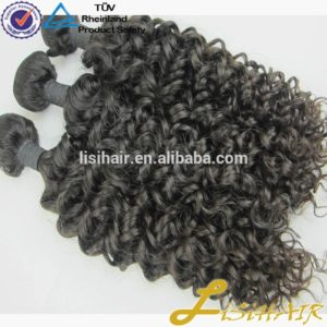 Direct Hair Factory Large Stock Fast Delivery Good Quality virgin hair extension