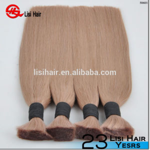 cheap body wave natural human virgin remy malaysian hair bulk
